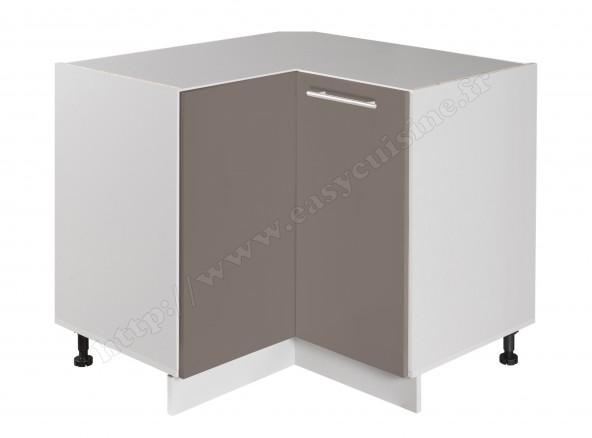 l ment angle bas easy cuisine. Black Bedroom Furniture Sets. Home Design Ideas