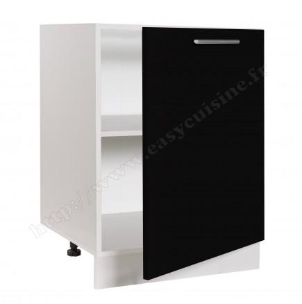 l ment bas 60cm sous vier easy cuisine. Black Bedroom Furniture Sets. Home Design Ideas