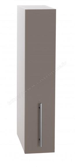 Élément Haut 15cm 1 Porte